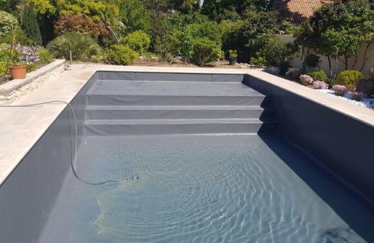 pose de liner arme albaron bouches du rhone piscines et jardins ensoleilles renovation de piscines liner resistant